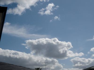 200809 雲2