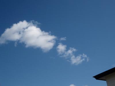 200809 雲3
