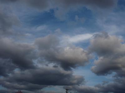 200809 雲4