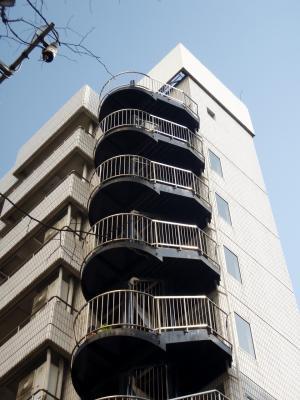 0902東京非常階段5