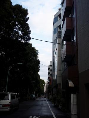 0902東京風景