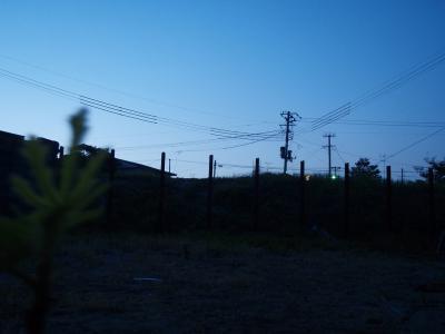0905 夜の前2