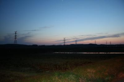0905 送電線