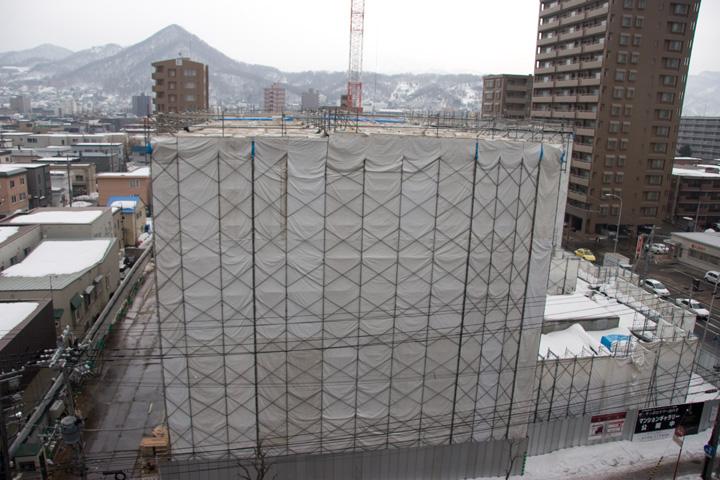 2008/03/14