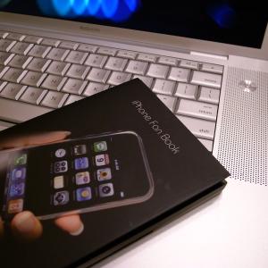 iPhone本