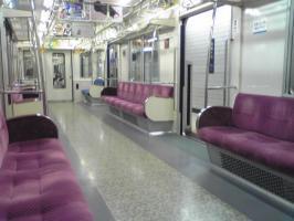 0113南鳩ヶ谷駅