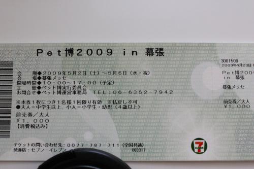 200904261.jpg