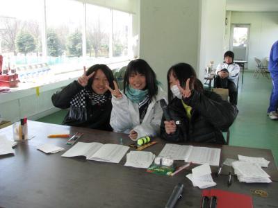 blog09329+054_convert_20090330000359.jpg