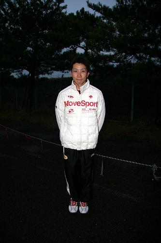 20081116-matsumoto.jpg
