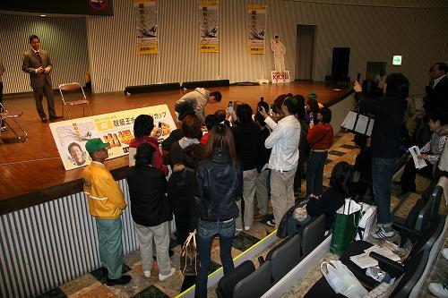 20081122-iguchi2.jpg