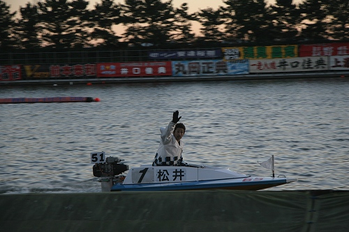 20081214-winingrun.jpg