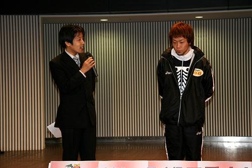 20090103-kirimoto.jpg