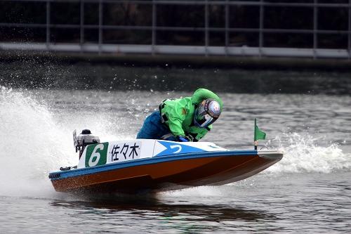 20090302-sasaki.jpg