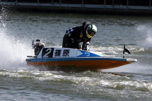 20090321-shinohara.jpg