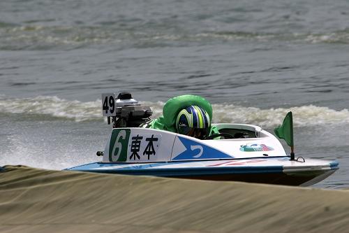 20090513-東本