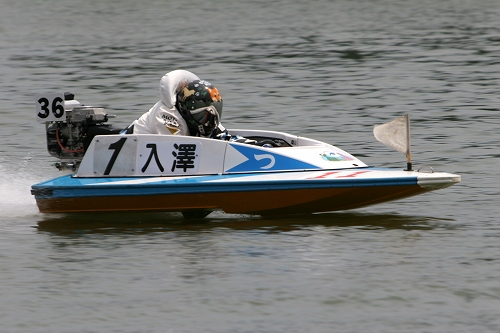 20090513-入澤