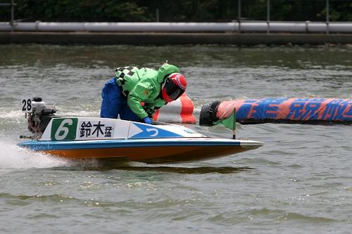 20090513-鈴木