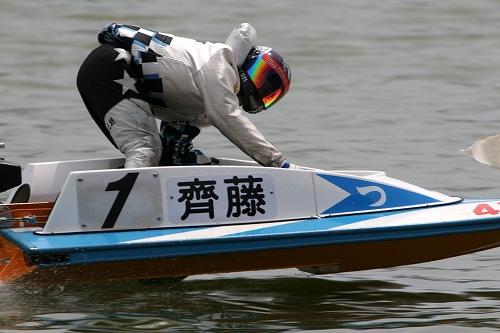 20090513-齊藤