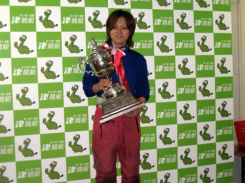 20090621-winner.jpg