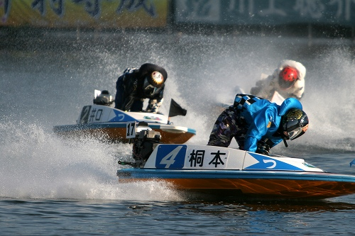 20090816-race.jpg
