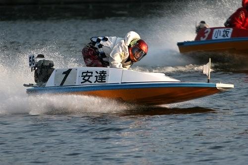 20090907-adachi1.jpg