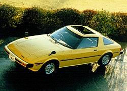 197803_lc.jpg