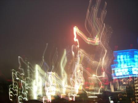 2008花火大会 016