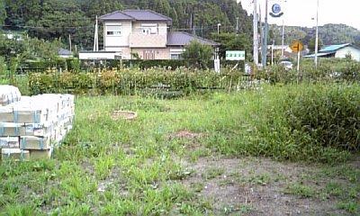 8-9北の庭