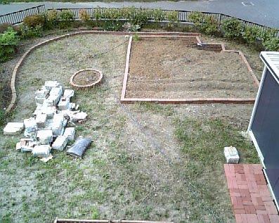 9-27北の庭
