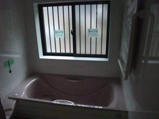 11お風呂7