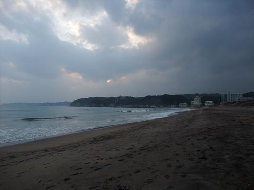 11-30海
