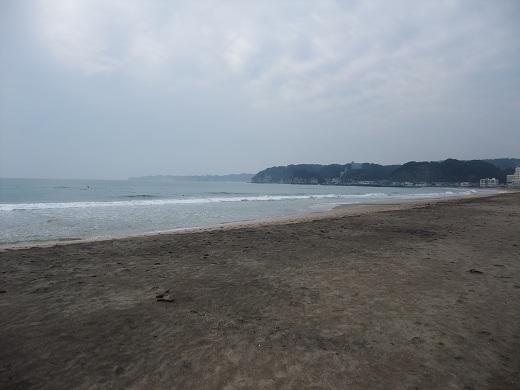 12-8海