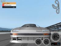 screenshot173.jpg