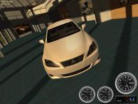 screenshot179.jpg