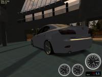 screenshot180.jpg