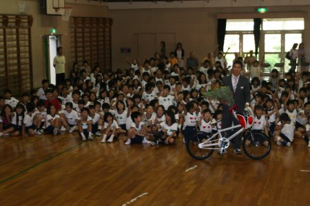 200809GANolympic 067