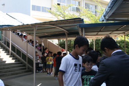 200809GANolympic 089