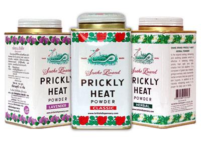 prickly_heat[1]