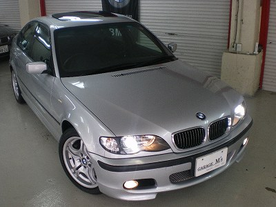 330Msp