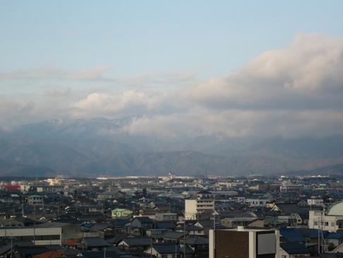 長浜城 07