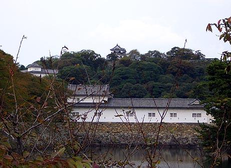 hikone_01.jpg