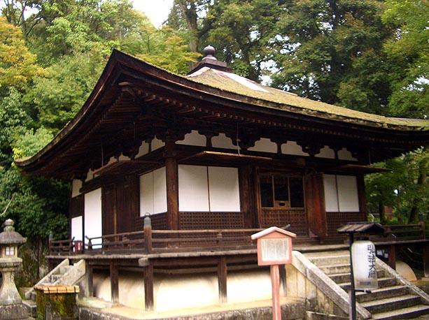 ishiyama_03.jpg