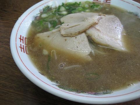 hokuto3men_edited.jpg