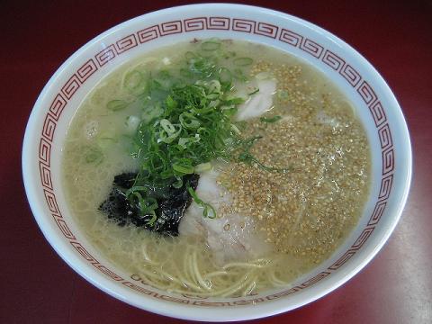 taiheira-_edited_20080930224832.jpg