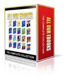 e-books-thumbnail2.jpg