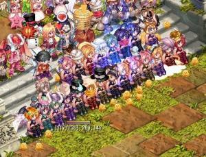 TWCI_2008_11_28_22_2_14.jpg