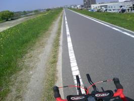 DCF_0097.jpg