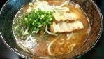 daisakuramen120120325.jpg