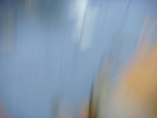 2008_06_06-11.jpg