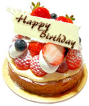 cake2-w7.jpg